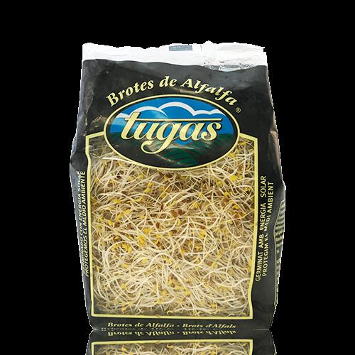 Alfals (150 g)
