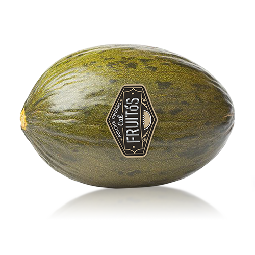 Melón Extra Cal Fruitós