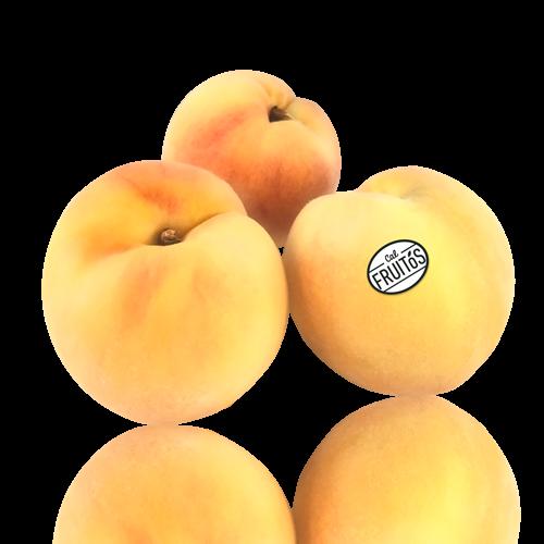Préssec Groc Promoció Cal Fruitós