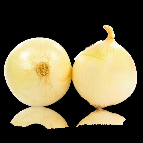 Cebolla Dulce para Ensalada
