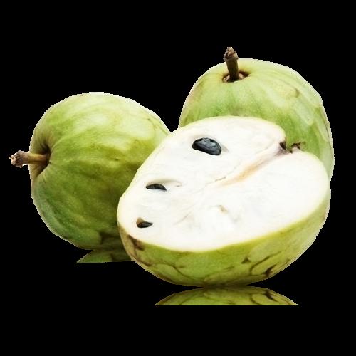 Xirimoia Extra