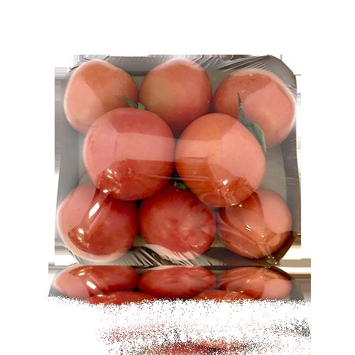 Tomàquet de penjar (500 g)