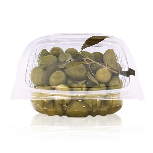 Olives Caspe