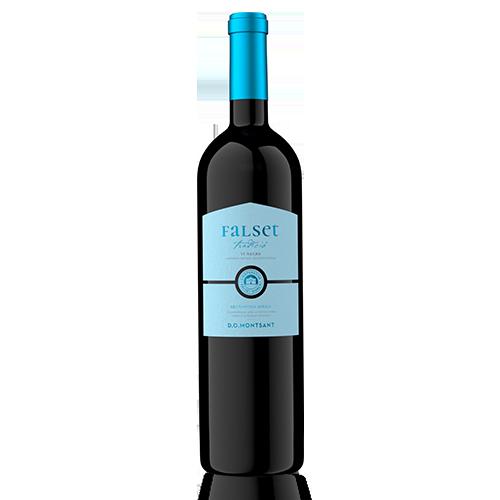 Vino Falset Tradició Tinto 75cl 2019 (D.O. Montsant)