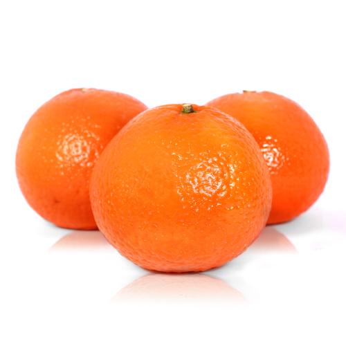 Clementina Extra Cal Fruitós