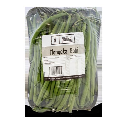 Mongeta Bobi (500 g)