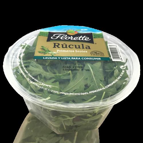 Rúcula (100 g)