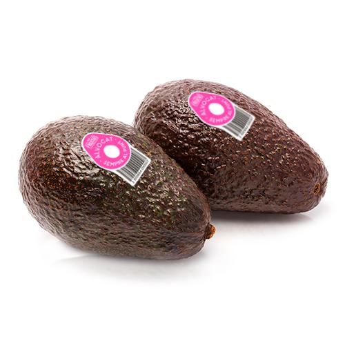 Aguacate Extra Cal Fruitós