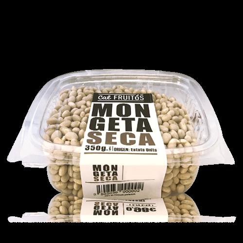 Mongeta Seca (350 g)