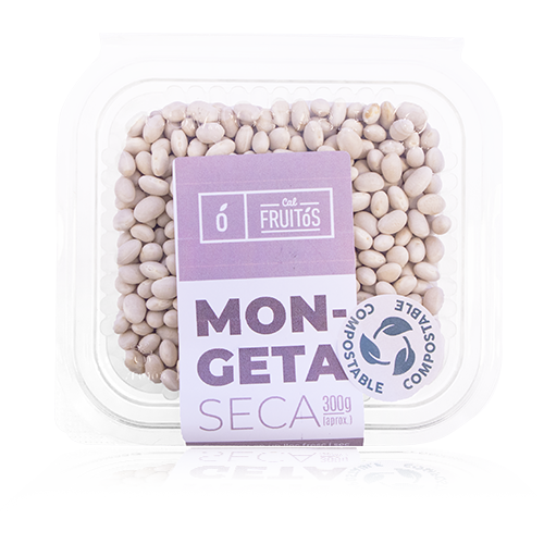 Mongeta Seca (300 g)