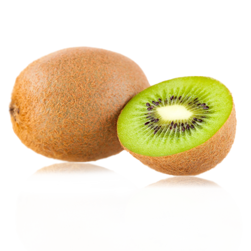 Kiwi Extra Bio