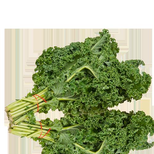 Col Kale Manat