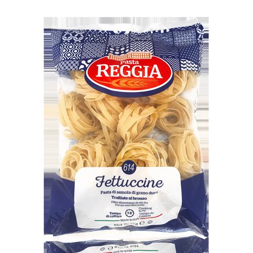 Fettuccine Le Specialità (500 g) Reggia