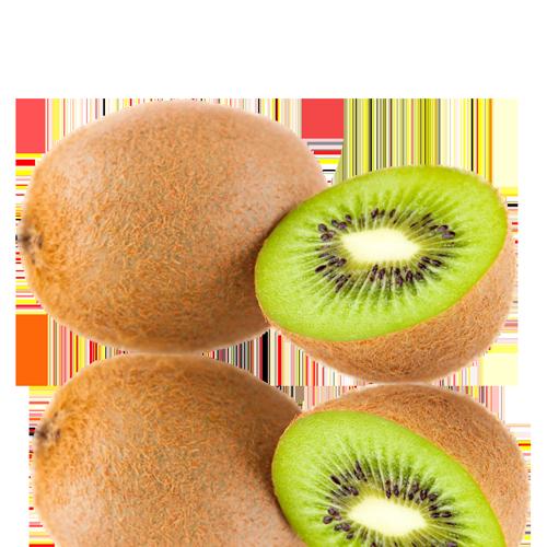 Kiwi Green Extra