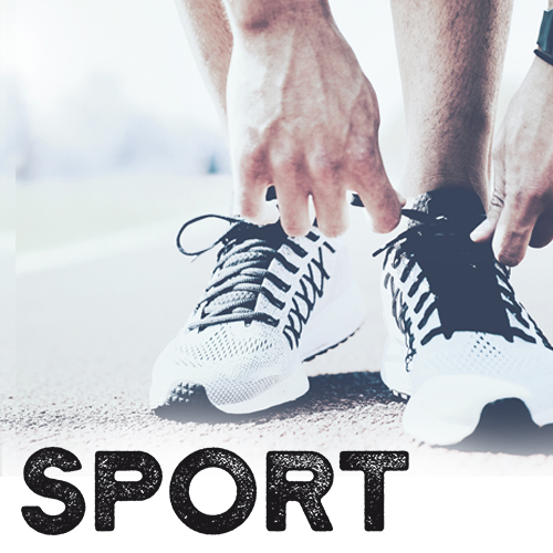 4. Caja Sport