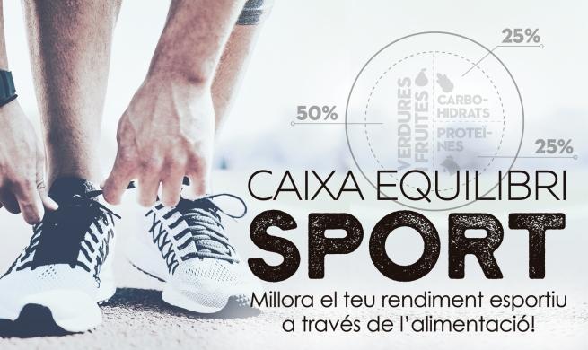 4. Caixa Sport