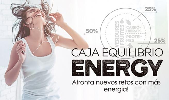 4. Caja Energy