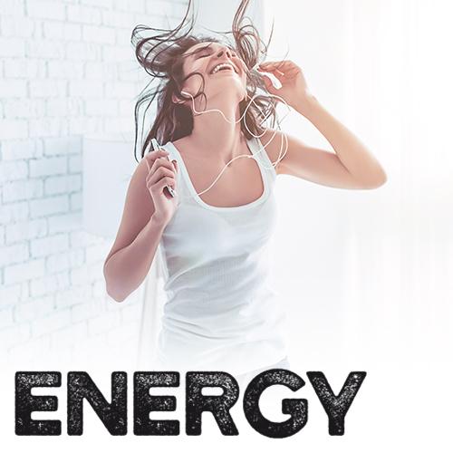 6. Caja Energy
