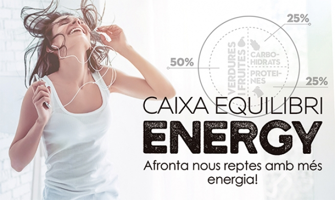 4. Caixa Energy