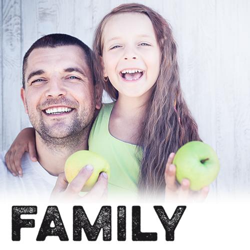 9. Caja Equilibrio Family