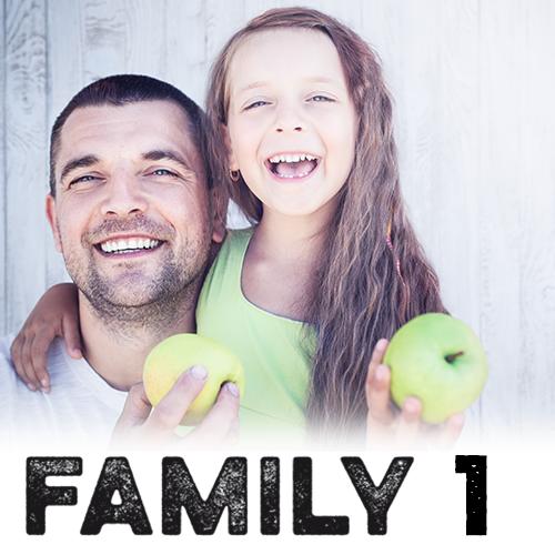 8. Caixa Equilibri Family 1