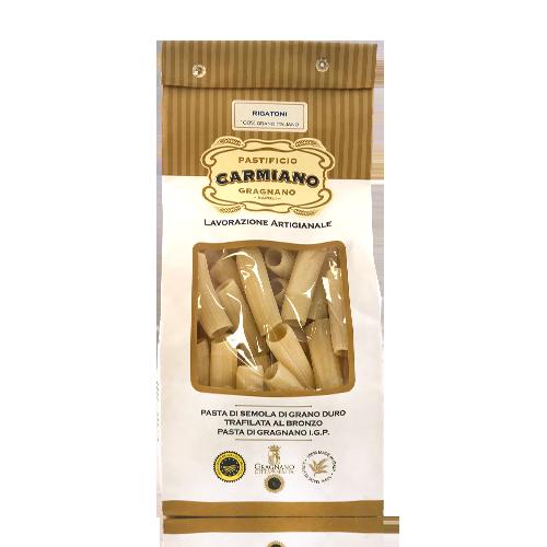 Rigatoni (500 g) Carmiano