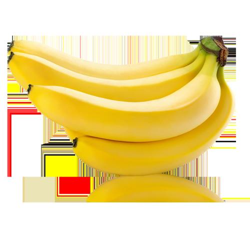 Plátano banana Bio