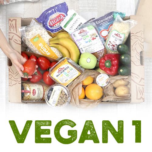 9. Caixa Vegan 1