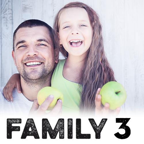 8. Caixa Equilibri Family 3