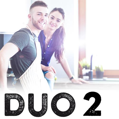 8. Caja Equilibrio Duo 2