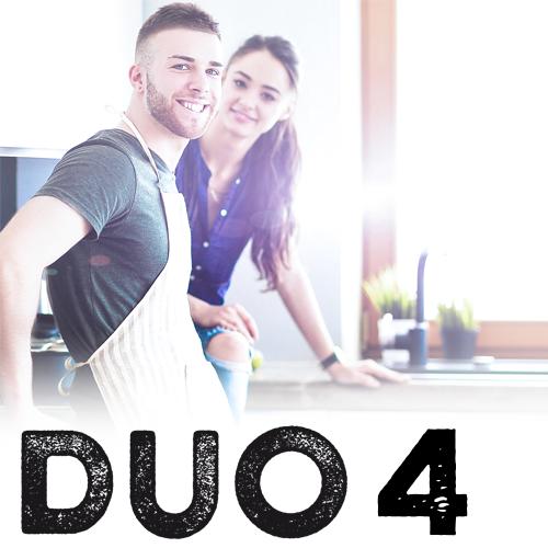 9. Caja Equilibrio Duo 4
