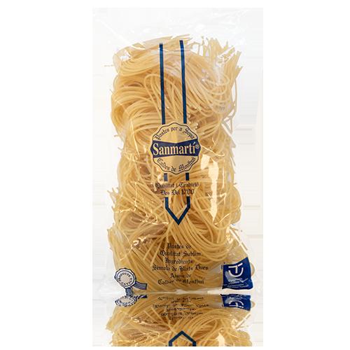 Fideo 2 (250 g) Sanmarti