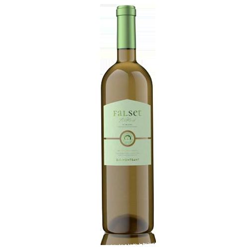 Vi Blanc Tradició (75 cl) Falset