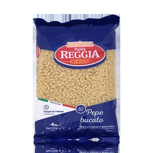 Pepe Bucato (500 g) Reggia