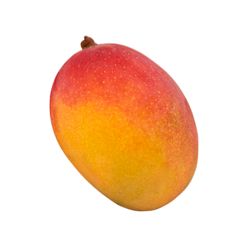 Mango Extra Unidad