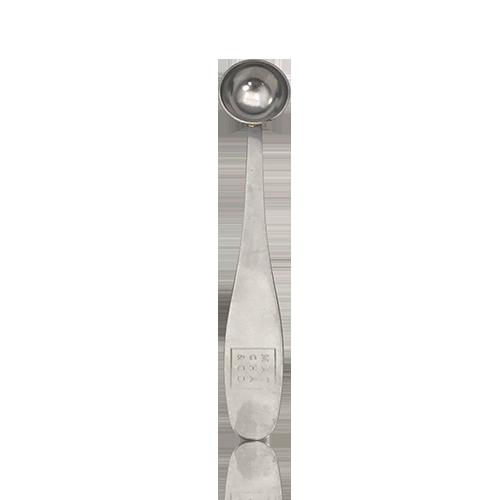 Cuchara Medidora Matcha & Co