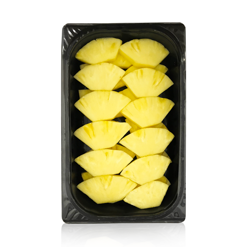 Combinat de Pinya (500 g) The Juice Lover