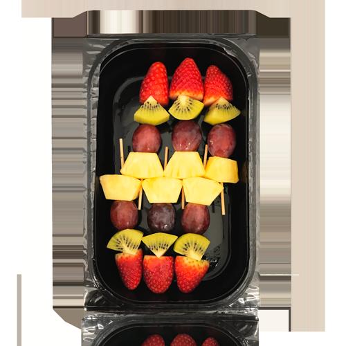 Brotxeta Fruita (500 g) The Juice Lover