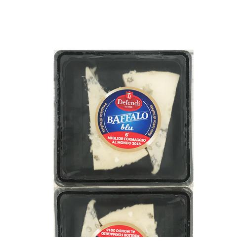 Formatge Baffalo Blu (100 g) Defendi