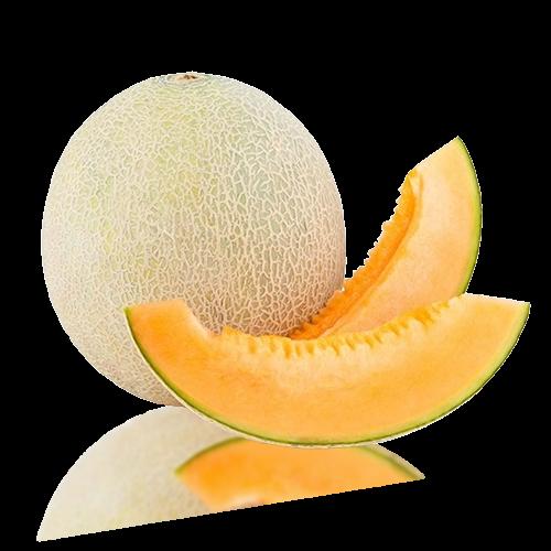Meló Cantaloup