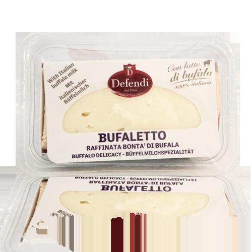 Formatge Bufaletto (200g) Defendi