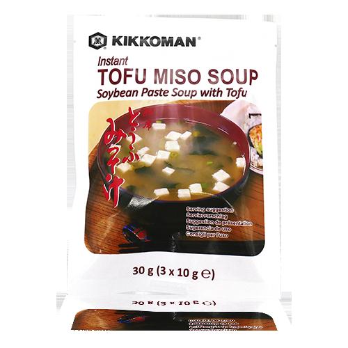 Tofu Miso (30 g) Kikkoman