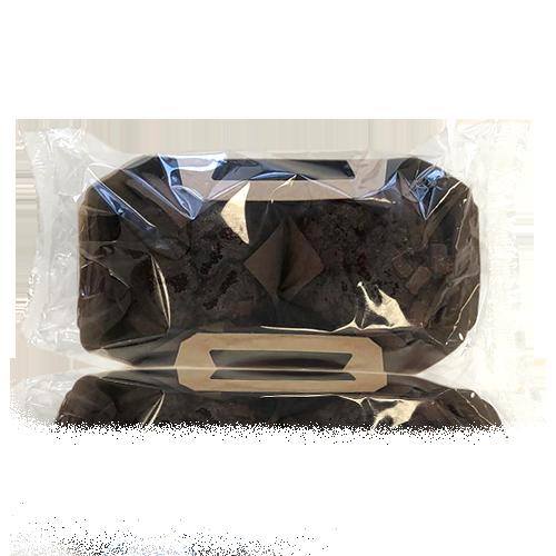 Tulipa Xocolata (240 g) Robustillo
