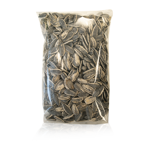 Bolsa Pipa Salada (160 g)