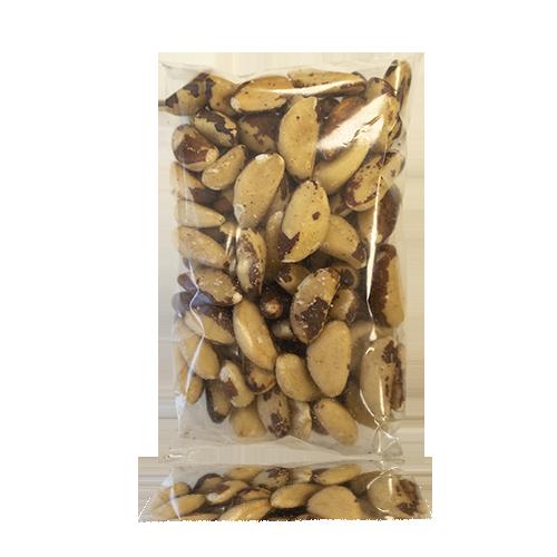 Bolsa Nueces de Brasil (300 g)