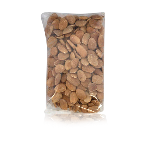 Bolsa Almendra Tostada Repalada (300 g)