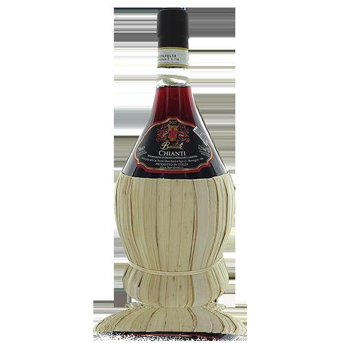 Vi Chianti Bartali 2019 (75 cl)