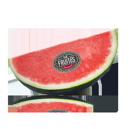Síndria Negra Cal Fruitós (1/4 unitat)