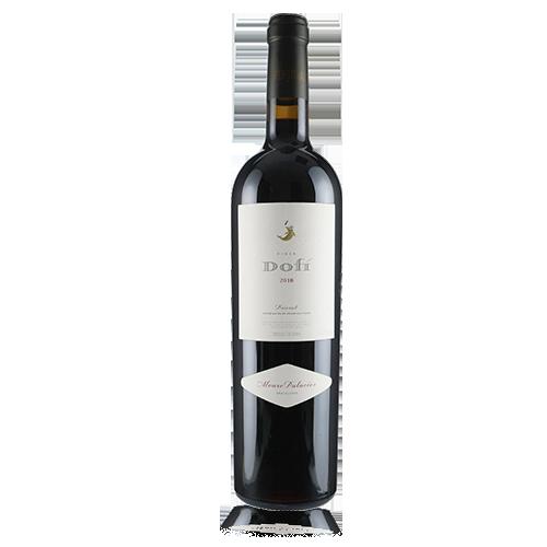 Vino Dofí Tinto 2016