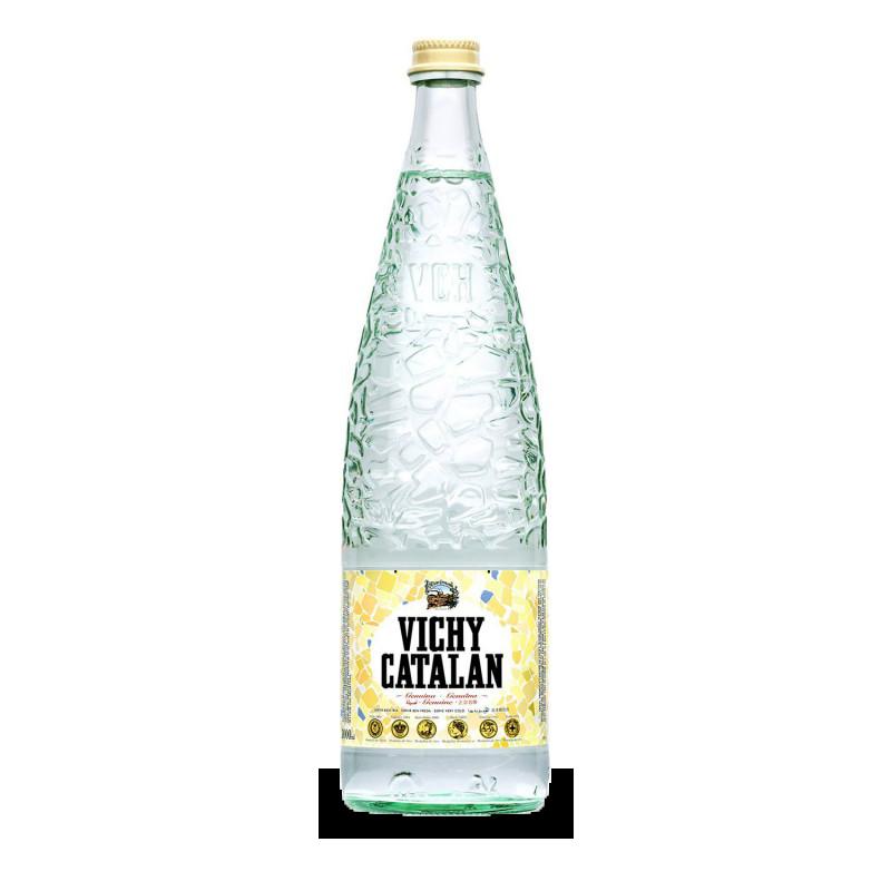 Vichy Catalan 1L